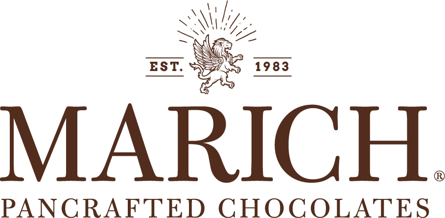 MARICH® Confectionery