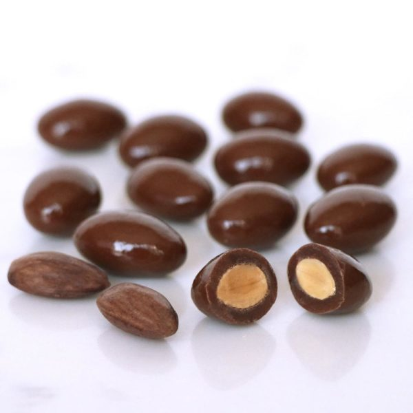 Marich_Milk_Chocolate_Almonds_Bulk
